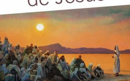 Jesús profundizó el significado de la Ley