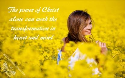 Kingdom of Holy Love