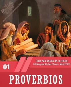 leccion-escuela-sabatica-proverbios