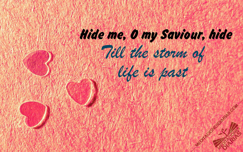 A Safe Refuge