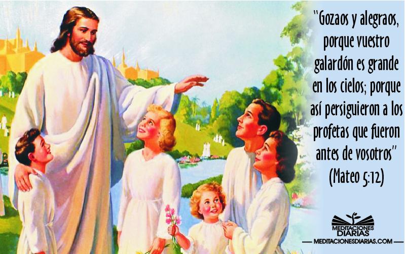 Religión sin Cristo – 2