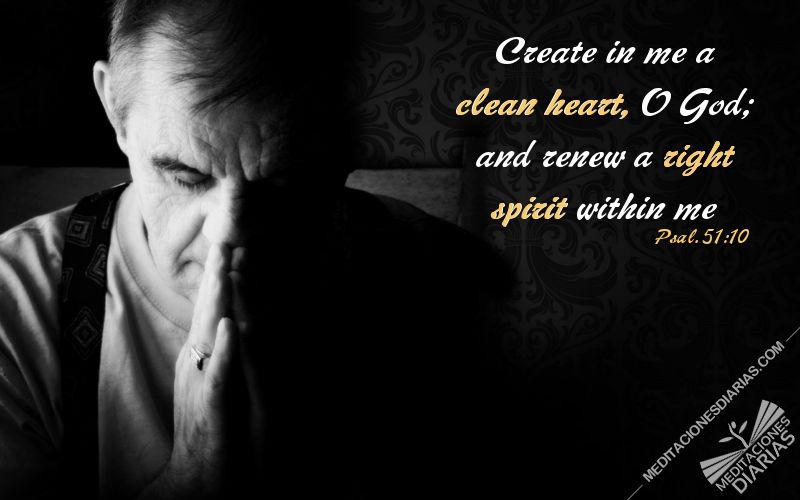 Healing for Sin-Sick Souls