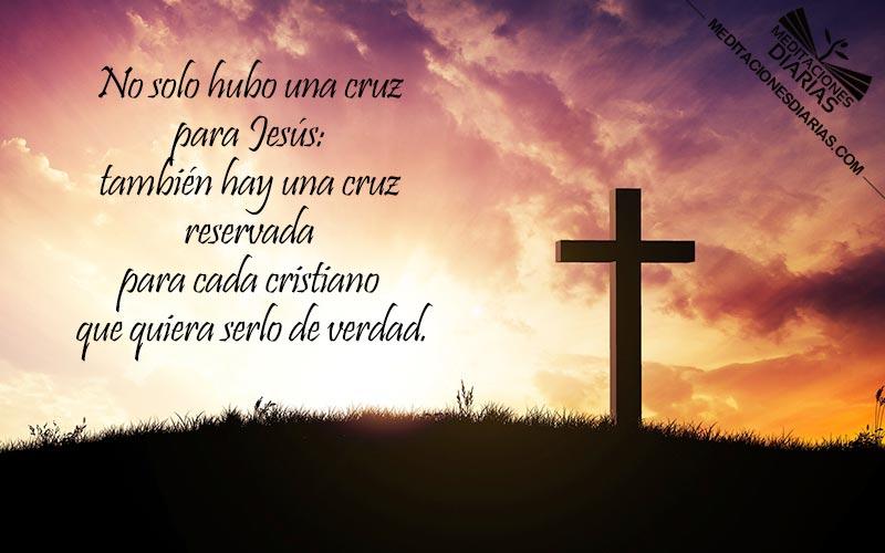 Morir al yo y amar como Jesús – I