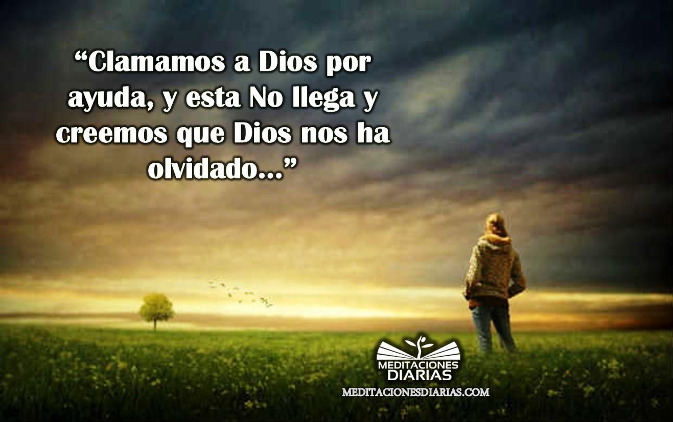 Dios tiene algo mejor para ti