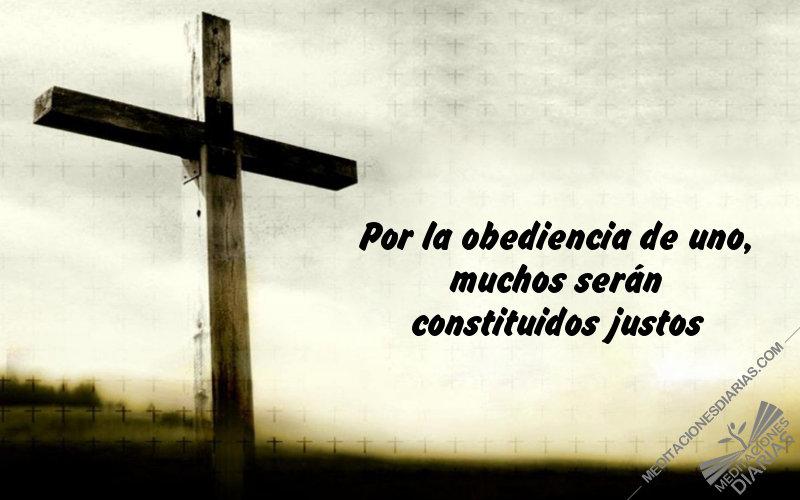 Cristo, nuestro auxiliador y redentor