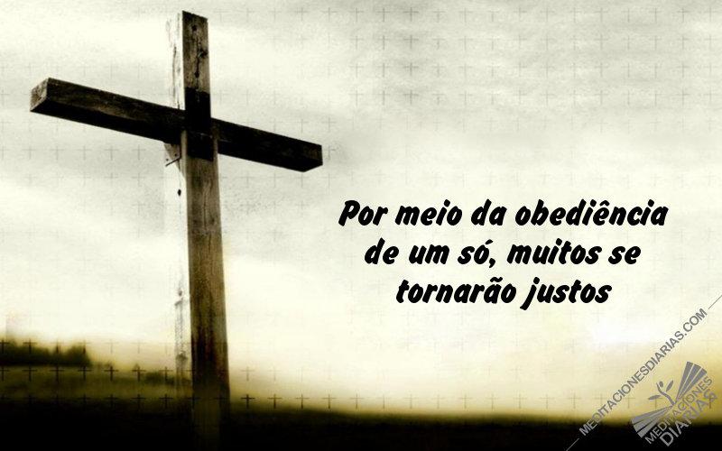 Cristo, nosso ajudador e Redentor
