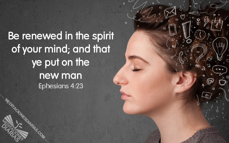 Sanctification of the Whole Man