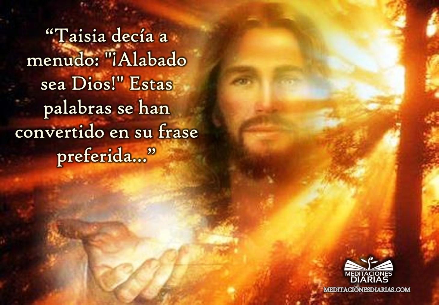 A la Manera del Señor