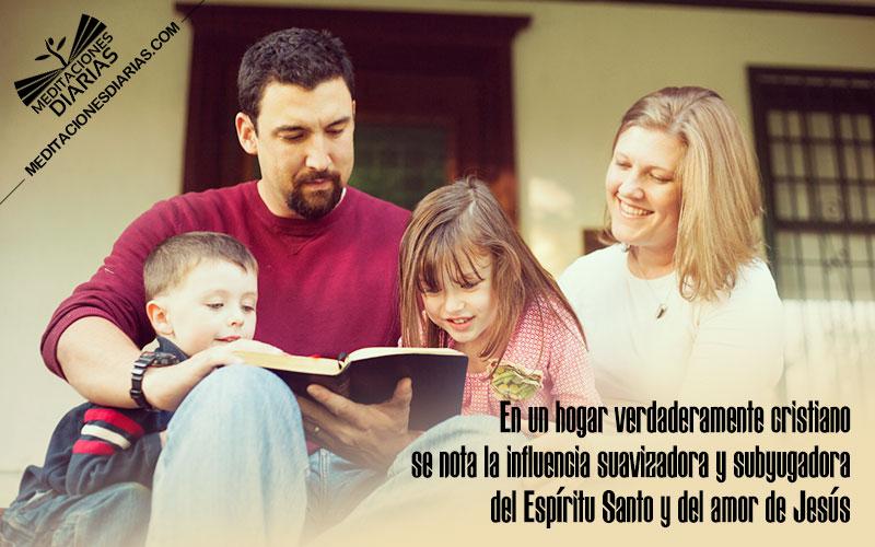 Un centro misionero por excelencia