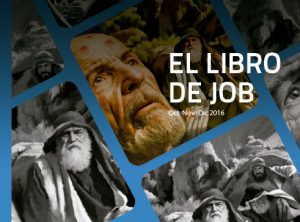 leccion-de-escuela-sabatica-de-adultos-4to-trimestre-2016-job