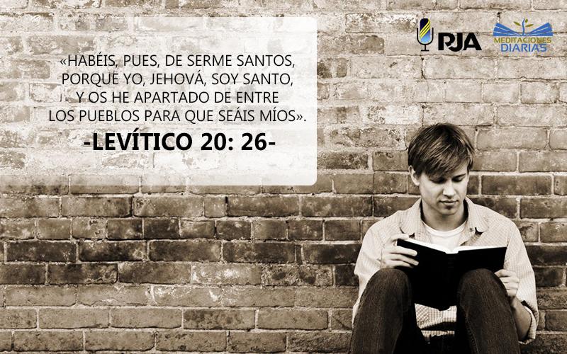 """""""SANTO, SANTAMENTE, POR ENTERO – 2"""""""