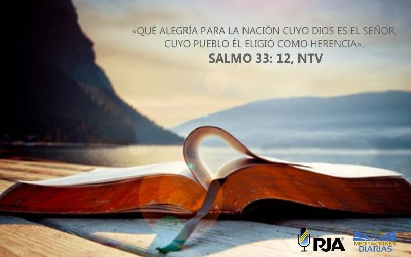 LA GENERACIÓN DE JESÚS: «¿SEGUIMOS SIENDO NOSOTROS MISMOS?