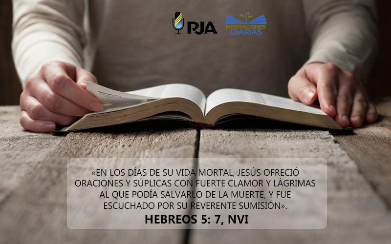 LA GENERACIÓN DE JESÚS: LA ÚLTIMA TENTACIÓN