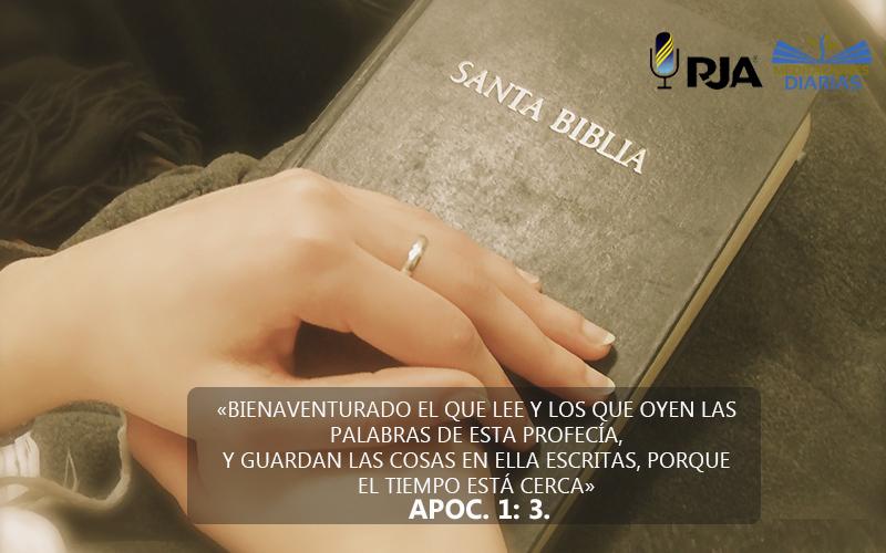 El Gran Conflicto En Las Escrituras