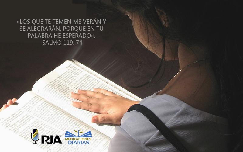 La Biblia Es Una Influencia Positiva