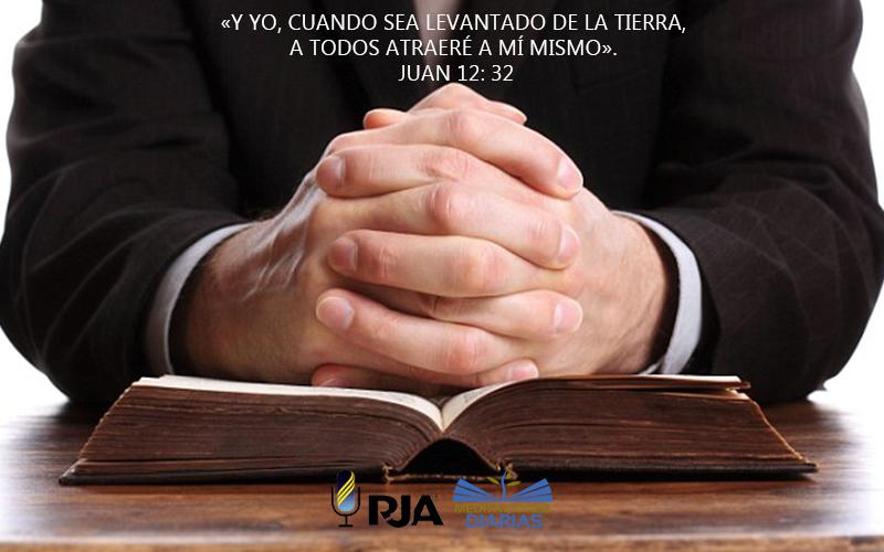 El Evangelio Es Para Todos