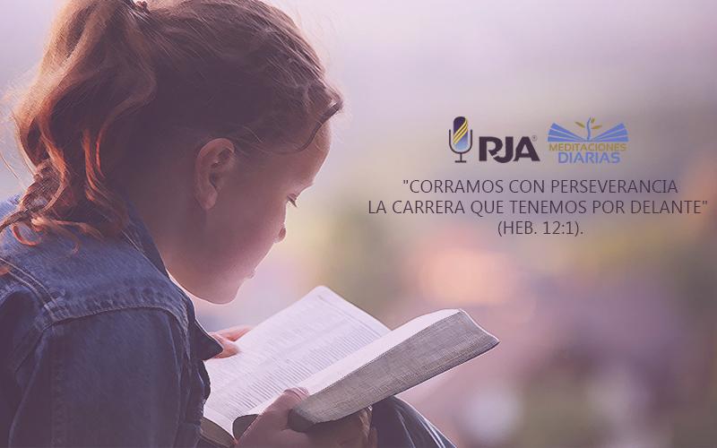 Un viaje misionero a Chile