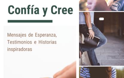 DIOS OBRA DE LA MANERA MÁS INESPERADA